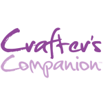 Crafters Companion Stamps