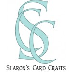 Sharons Card Crafts