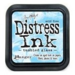Tim Holtz Distress Ink