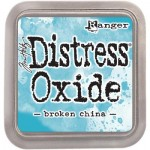 Tim Holtz Distress Oxide
