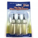 Stix2 - Ultra Fine Tip Glue Applicators
