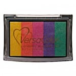 VersaColor Ink Pad - Passion Fruit