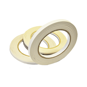 Payper Box Double Sided Tape